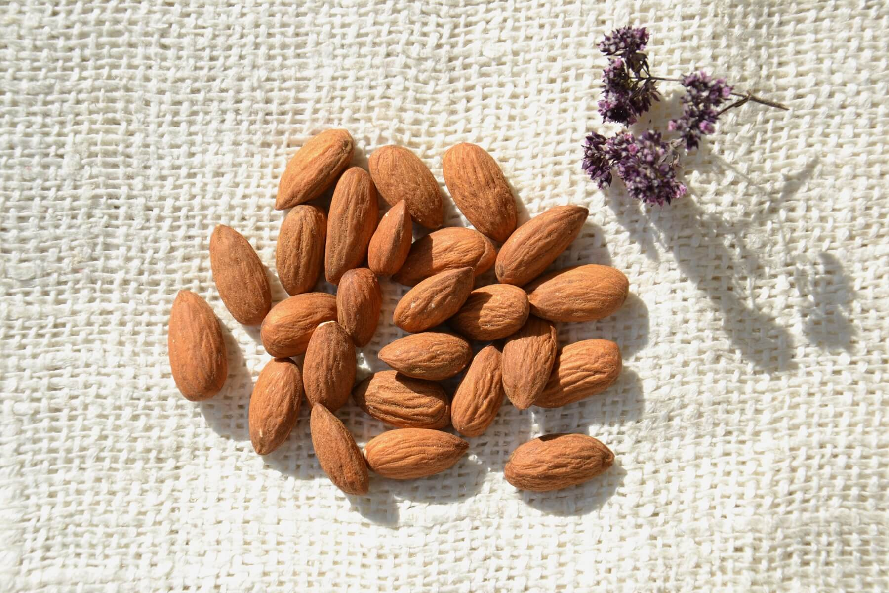 Peanut is Good For Health